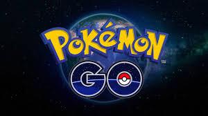 Pokomon GO: verdient Nintendo hier echt aan?